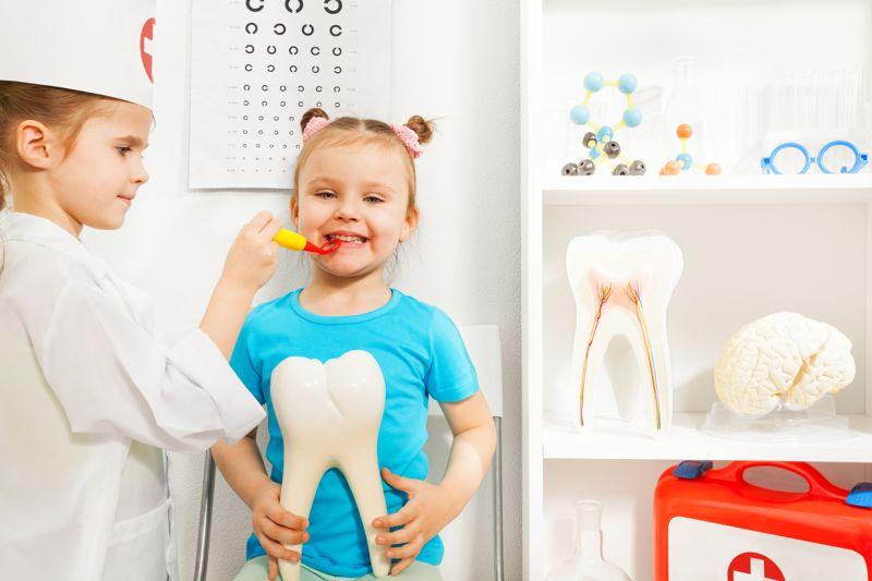 tractament periodontitis