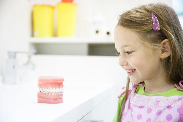 periodoncia clinica dental vallirana sant andreu de la barca