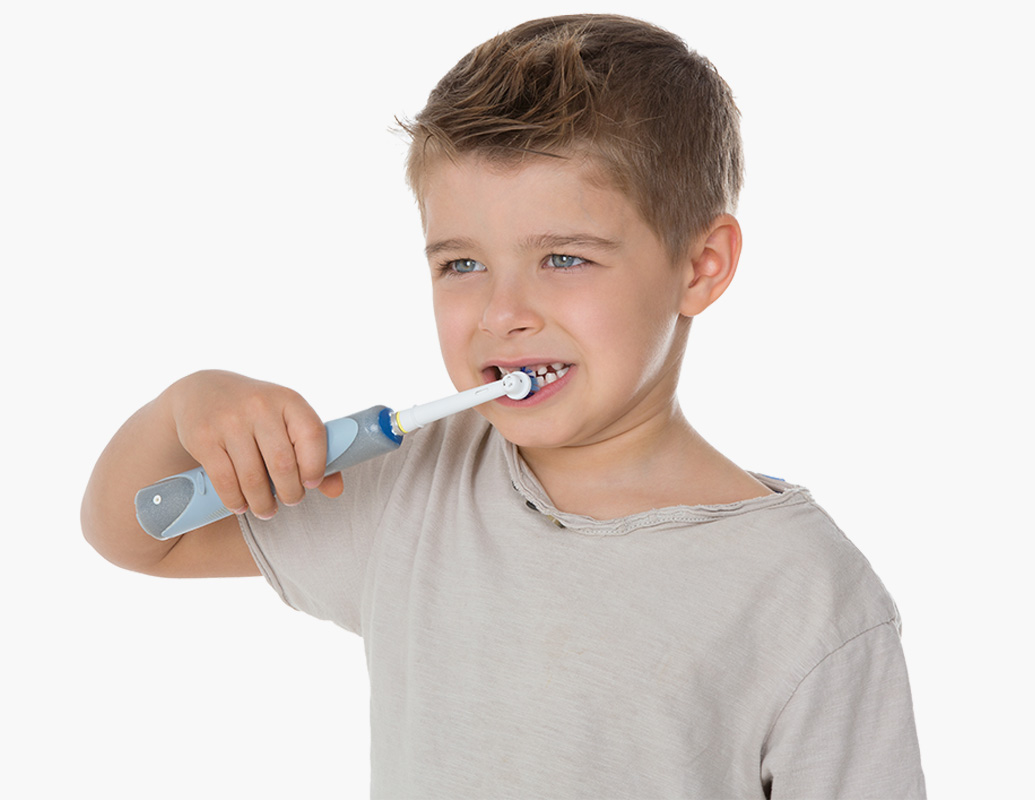 signes símptomes periodontitis