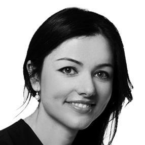 Dra. Georgina Arnau