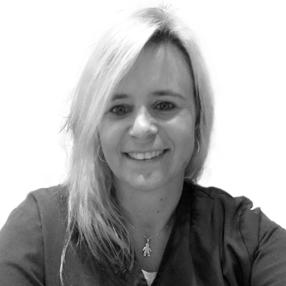 Cristina Aurell