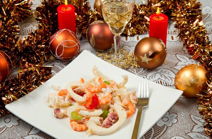 Excesos de navidad que afectan a tu salud dental